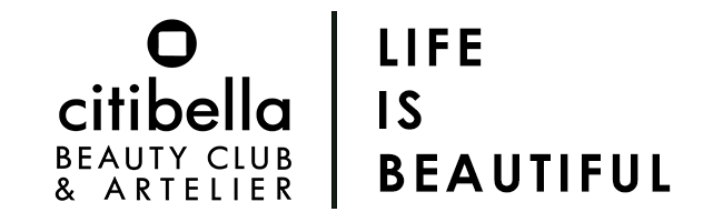 Citibella Beauty Club And Artelier | Life Is Beautiful